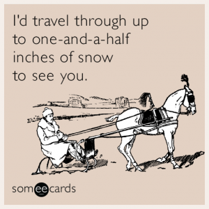 travel-up-to-inches-snow-funny-ecard-KDc